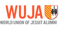 World Union of Jesuit Alumni